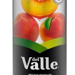 Suco lata del vale