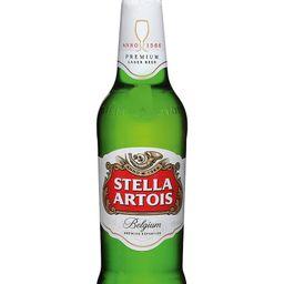 Stella 330ml
