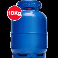 Gás de 10kg