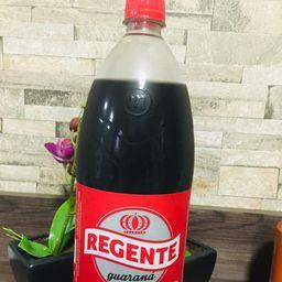 Regente 1,5 lt
