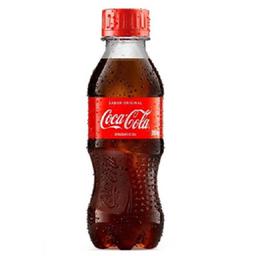 Coca-cola Mini 200ml