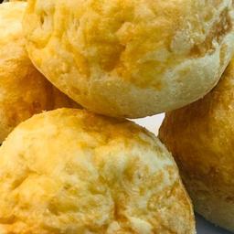 Pão de Queijo - Grande