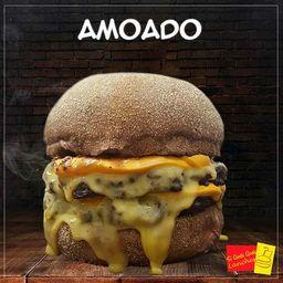 Amoado Gourmet