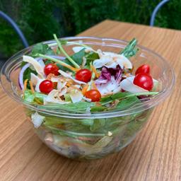 Monte sua Salada - 350g
