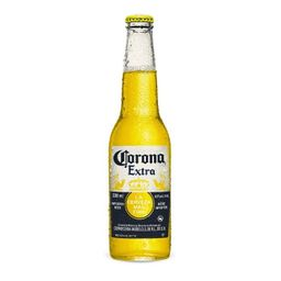 Corona Long Neck 330ml