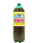 Guaraná Mineirinho 1,5L