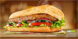 Combo Steak de Churrasco - 30cm