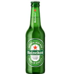 Heineken Ln