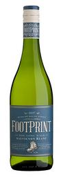 Vinho Footprint Sauvignon Blanc