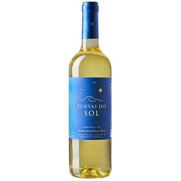 Vinho Portas do Sol Branco 750ml