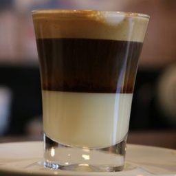 2 x 1 Café Bombom