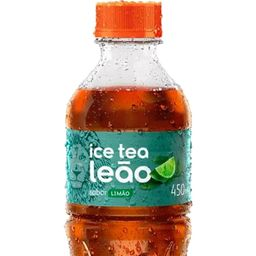 Chá Gelado Limão 450ml