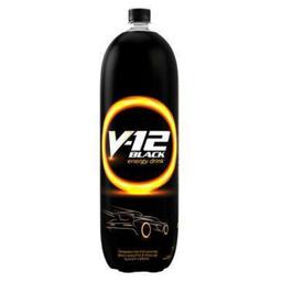 V12 2l