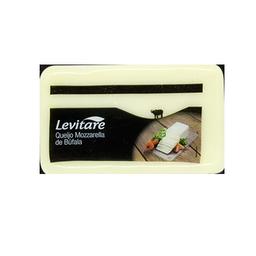 Mussarela de Búfala Levittare - 100g