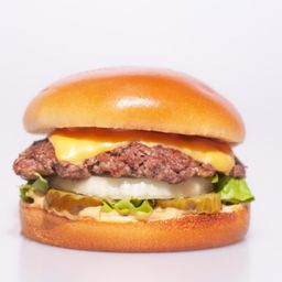 West Burger