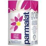 Leite Parmalat Integral - 1L