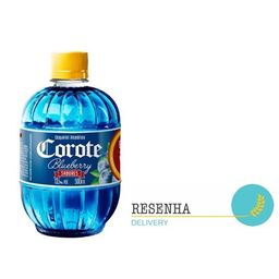 Corote Blueberry 500ml