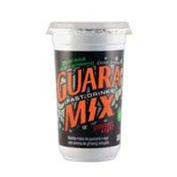 Guaramix - 290ml