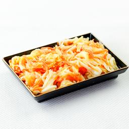Salada Chinesa