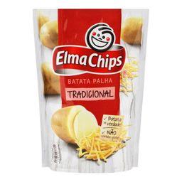 Batata Palha Elma Chips 110g - 10837