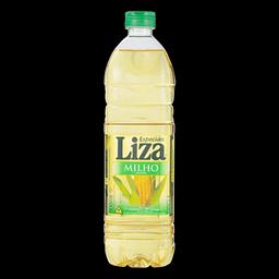 Oléo de Milho Liza - 900ml