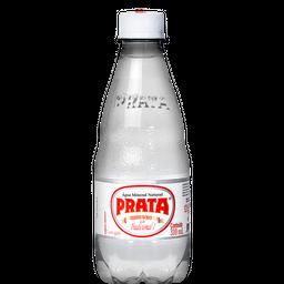 Água com Gás - 310ml