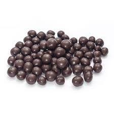 Uva Passa com Chocolate 70%