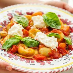 Burratelli