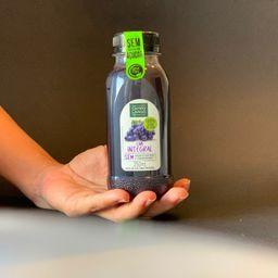 Suco de uva campo largo - 250 ml