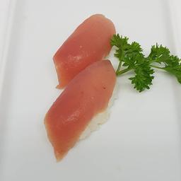 531 - Sushi de Atum - Unidade