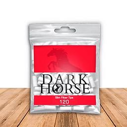 Dark House Slim 6/15mm