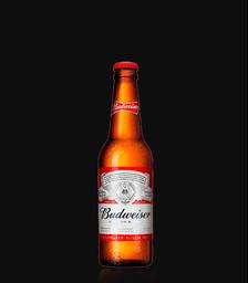 Budweiser - 250ml