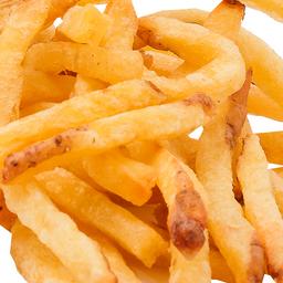 Fatz Fries