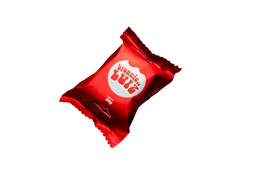 Brownie Nano Original - 20g