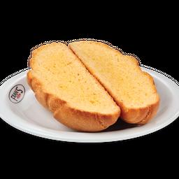 Fran's Baguete Integral Tostada com Manteiga
