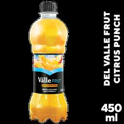 Del Valle Laranja 450ml