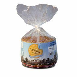 Stroopwaffle de Caramelo Grande