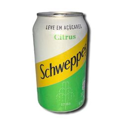 Sweepers 350ml