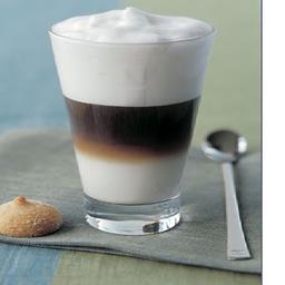Cappuccino Italiano Médio