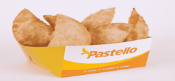 Pastelittos - 12und