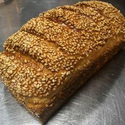 Pão de Forminha