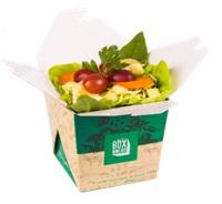 Salada Hawaiana