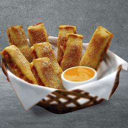 Breadsticks Pepperoni (4unids.)