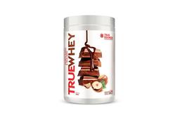 True Whey Protein 418g