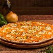 Pizza Pizzaiolo - Grande