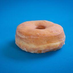Donut Glazed