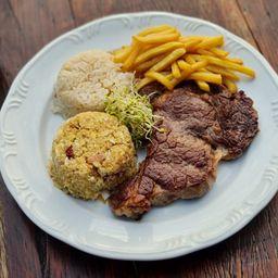 Bife de Ancho