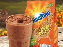 Milk-shake ovomaltine 500ml
