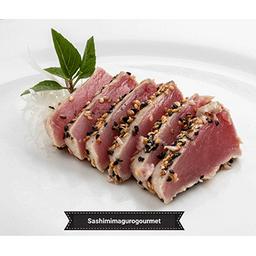 Sashimi Maguro Gourmet
