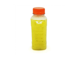 Suco Natural 400ml